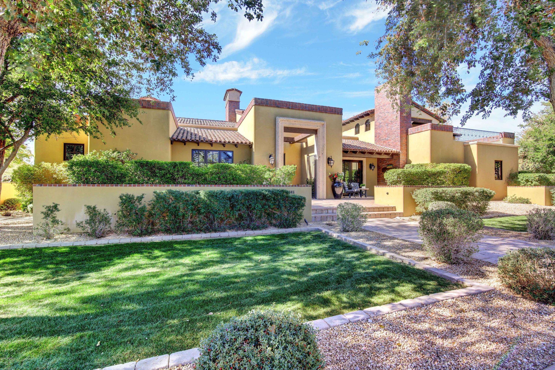 Photo of 18946 N 97TH Place, Scottsdale, AZ 85255