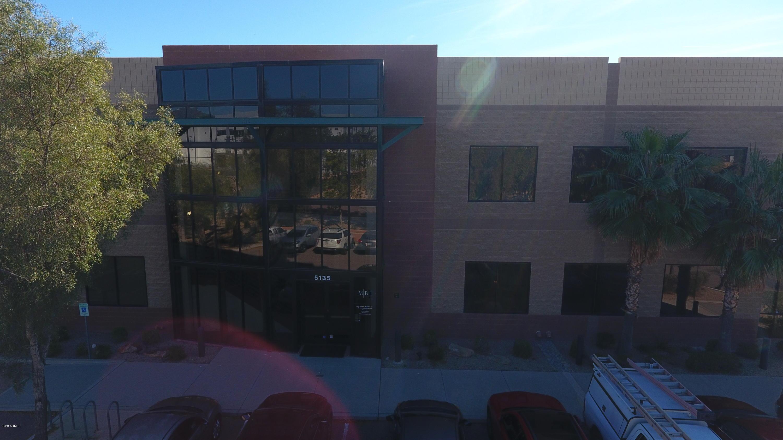 Photo of 5135 E INGRAM Street, Mesa, AZ 85205
