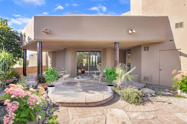 MLS 6032332 8510 E DYNAMITE Boulevard, Scottsdale, AZ 85266 Scottsdale AZ Private Pool