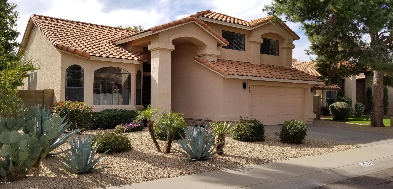 Photo of 7397 W PIUTE Avenue, Glendale, AZ 85308