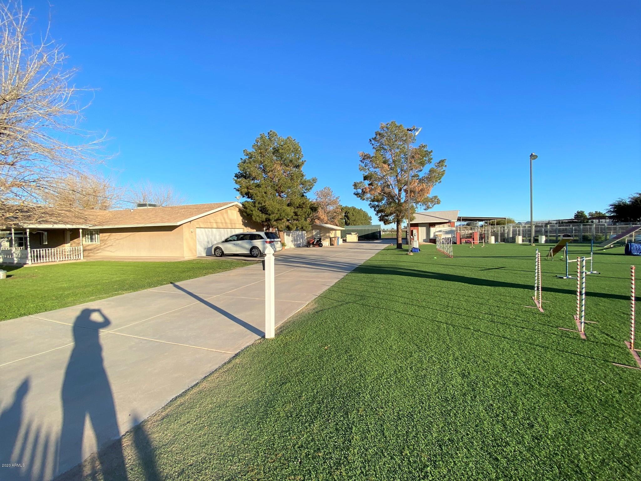 MLS 6035349 20526 E Ryan Road, Queen Creek, AZ 85142 Queen Creek AZ Three Bedroom
