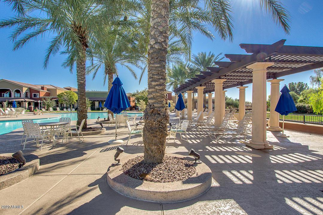 MLS 6035304 42400 W BLUE SUEDE SHOES Lane, Maricopa, AZ 85138 Maricopa AZ Pool