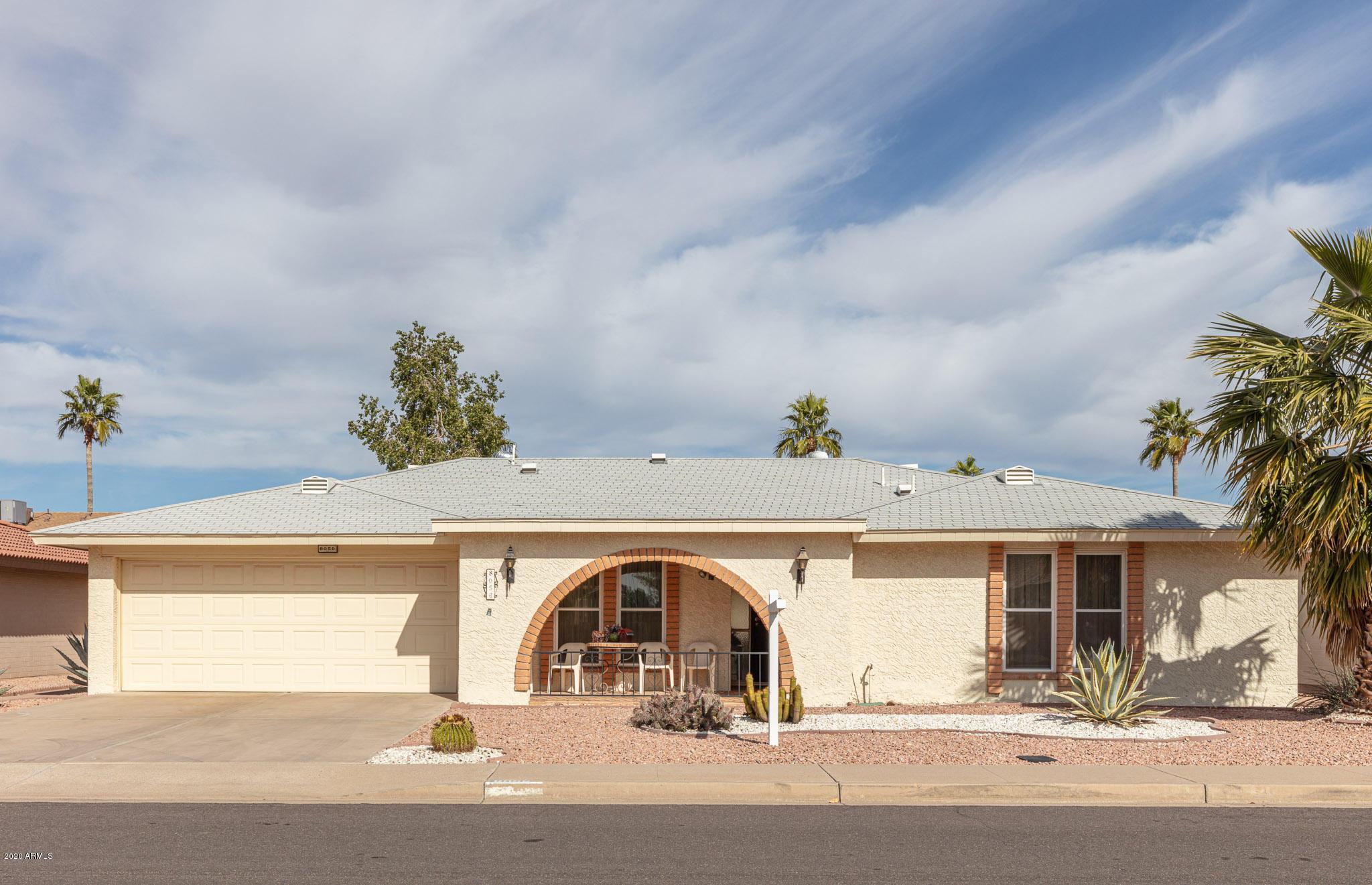 Photo of 8056 E KIVA Avenue, Mesa, AZ 85209