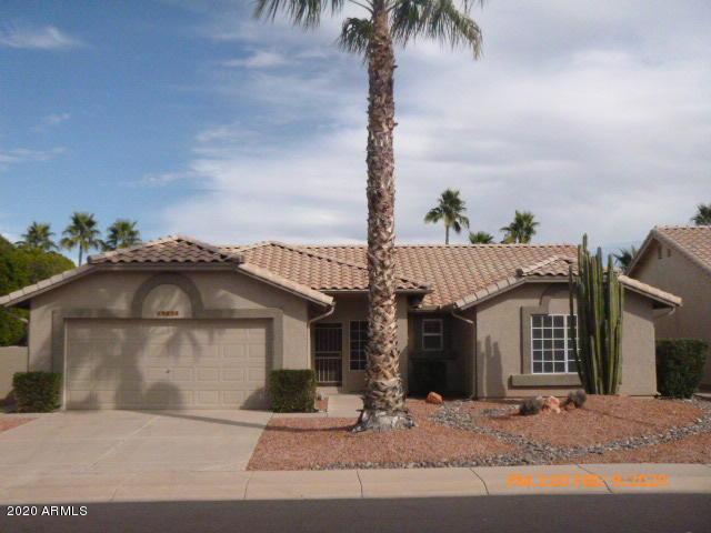 Photo of 19233 N 89TH Drive, Peoria, AZ 85382