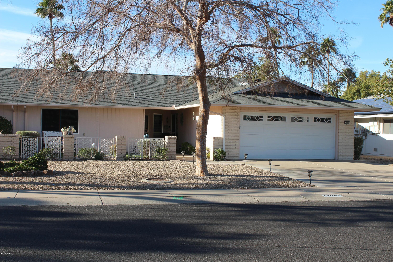 Photo of 13047 W DESERT GLEN Drive, Sun City West, AZ 85375