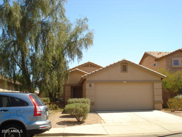 Photo of 13725 W Berridge Lane, Litchfield Park, AZ 85340