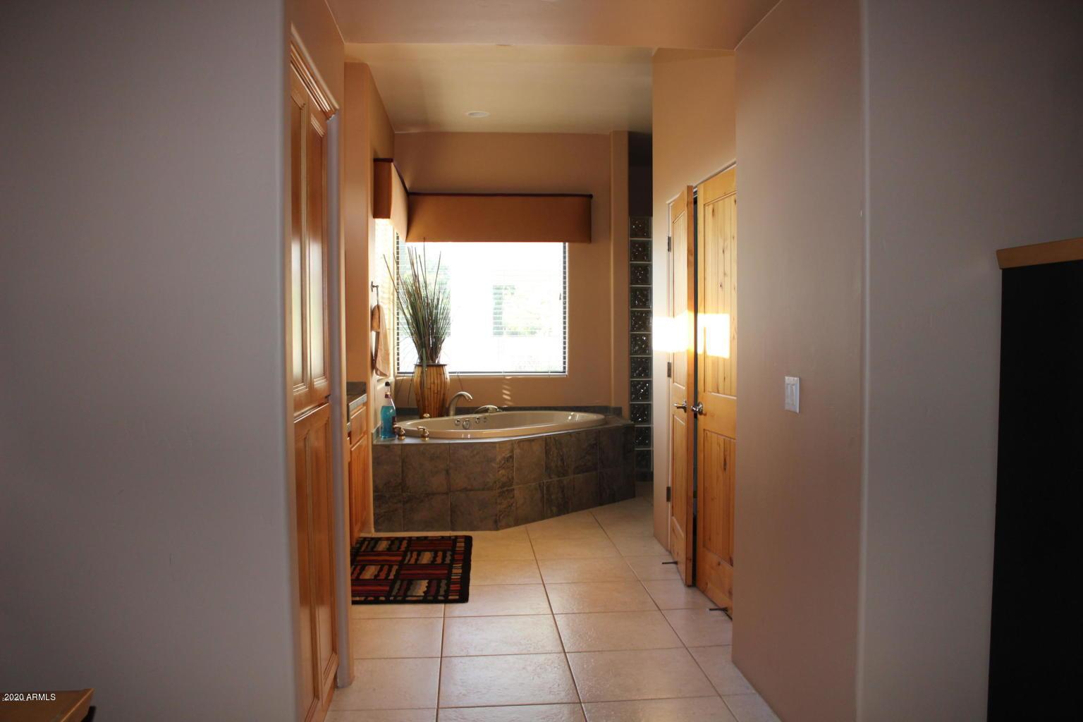 MLS 6036521 5120 W DESERT Drive, Laveen, AZ 85339 Laveen AZ Private Pool