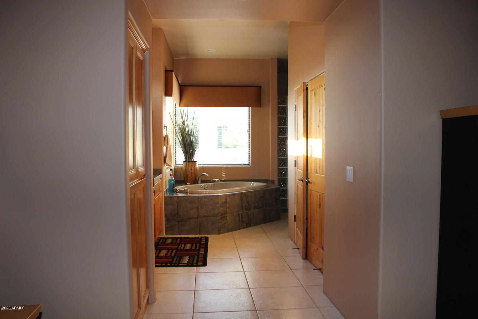 MLS 6036521 5120 W DESERT Drive, Laveen, AZ 85339 Laveen AZ Luxury