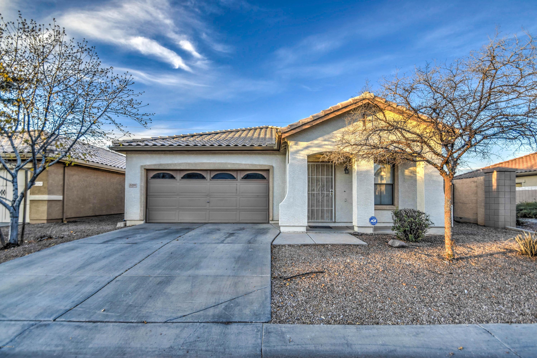 Photo of 1280 S BRIDGEGATE Drive, Gilbert, AZ 85296