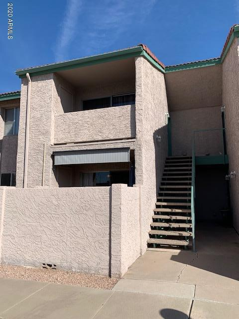 Photo of 623 W GUADALUPE Road #114, Mesa, AZ 85210