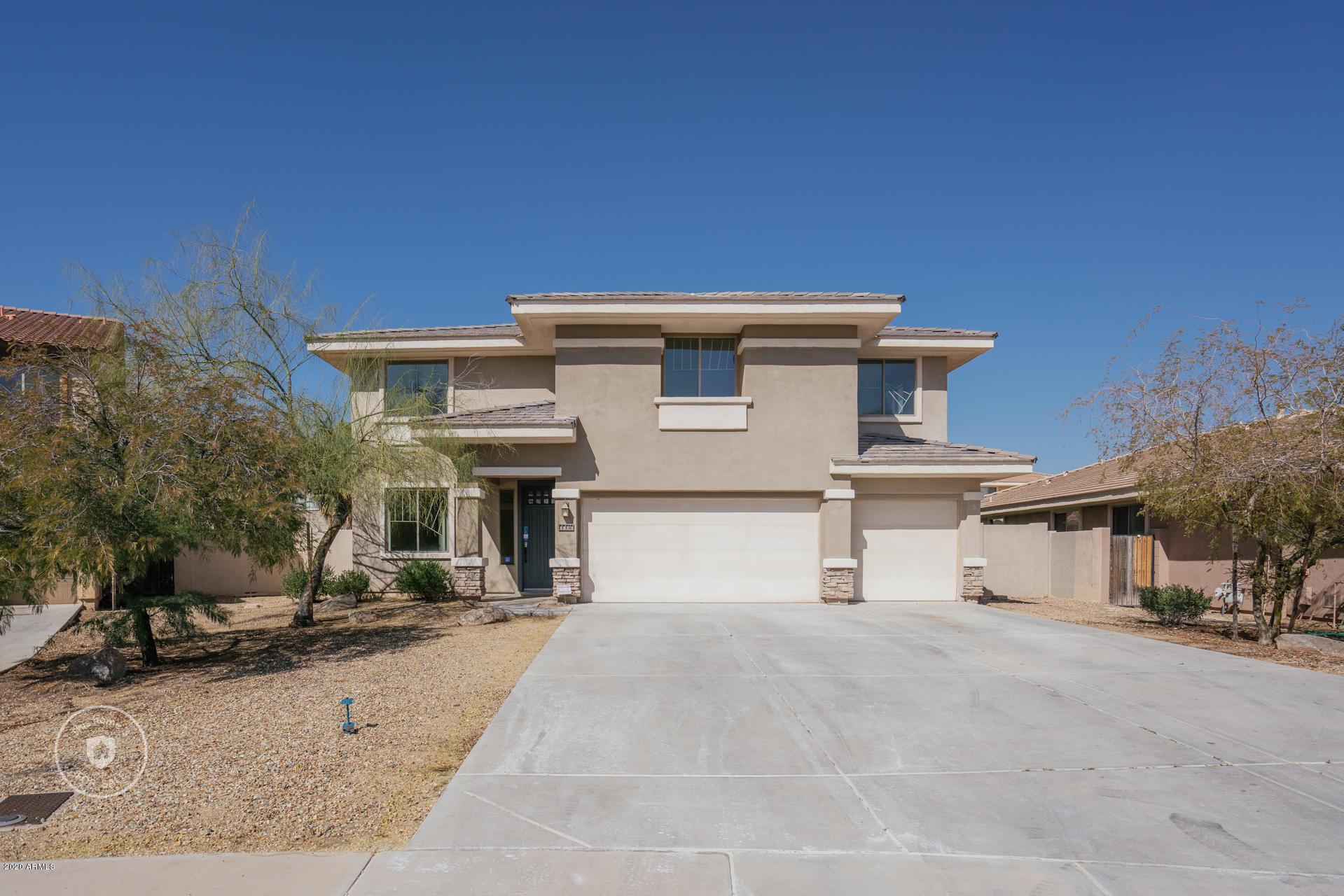 Photo of 118 N 109TH Avenue, Avondale, AZ 85323