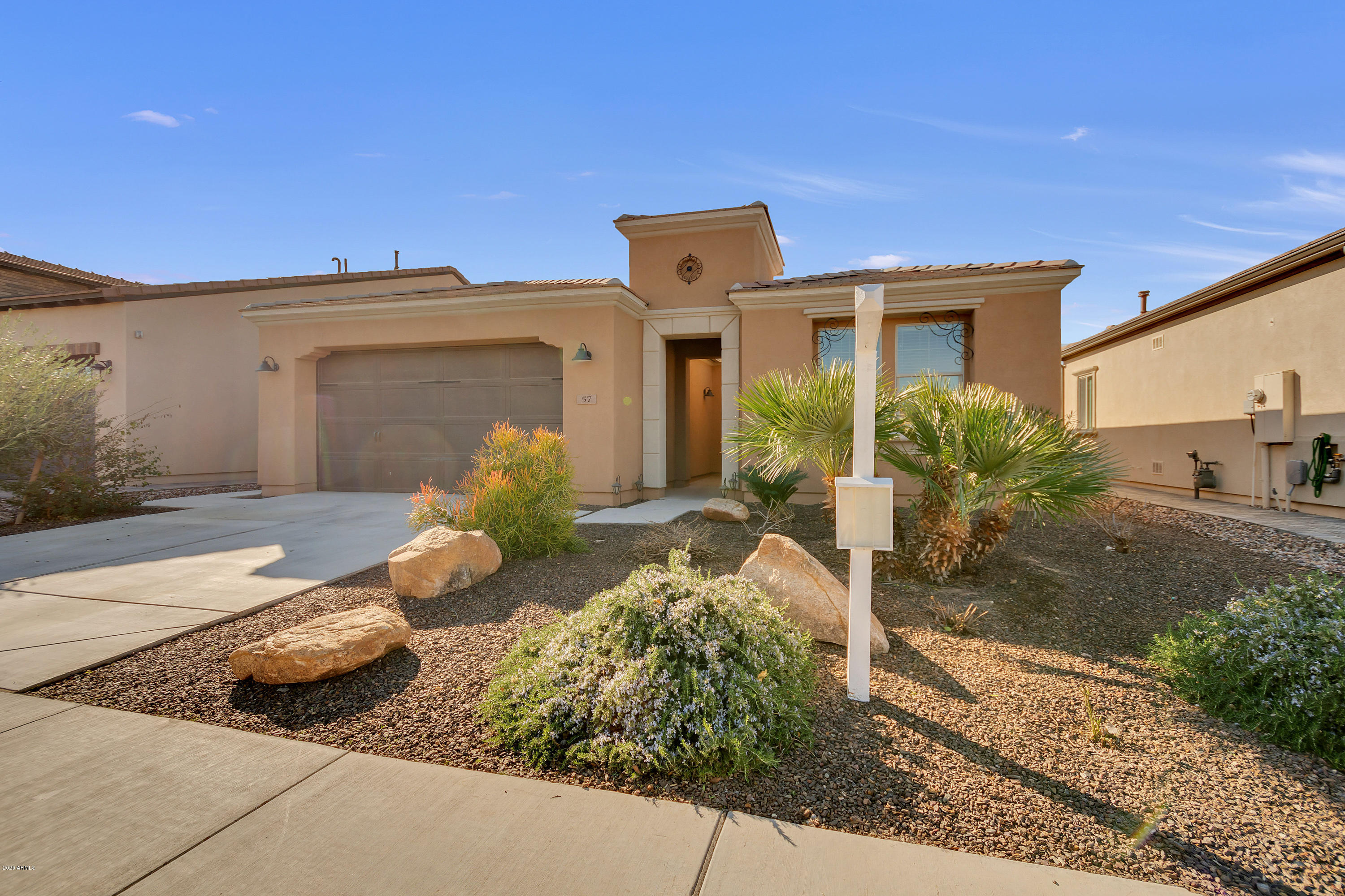 MLS 6038668 57 E CAMELLIA Way, San Tan Valley, AZ 85140 San Tan Valley AZ Encanterra