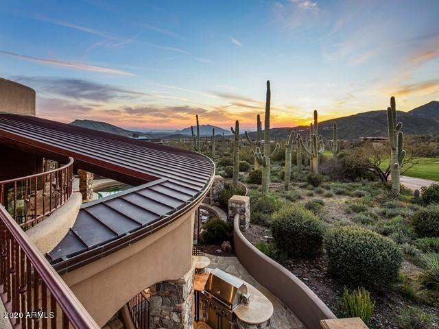 Photo of 41828 N 99TH Way, Scottsdale, AZ 85262