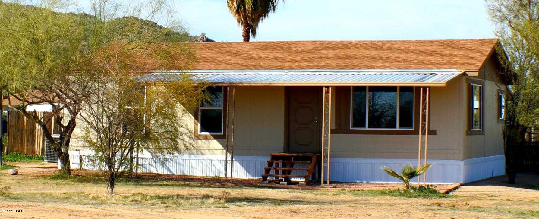 Photo of 3112 W IVAR Road, Queen Creek, AZ 85142