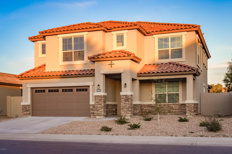 MLS 6039507 18435 N CRESTVIEW Lane, Maricopa, AZ 85138 Maricopa Homes for Rent