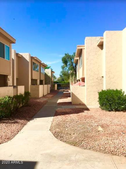 Photo of 3526 W DUNLAP Avenue #158, Phoenix, AZ 85051