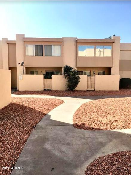 Photo of 3526 W DUNLAP Avenue #171, Phoenix, AZ 85051