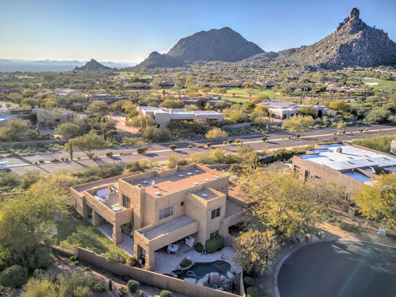Photo of 25682 N 104TH Place, Scottsdale, AZ 85255