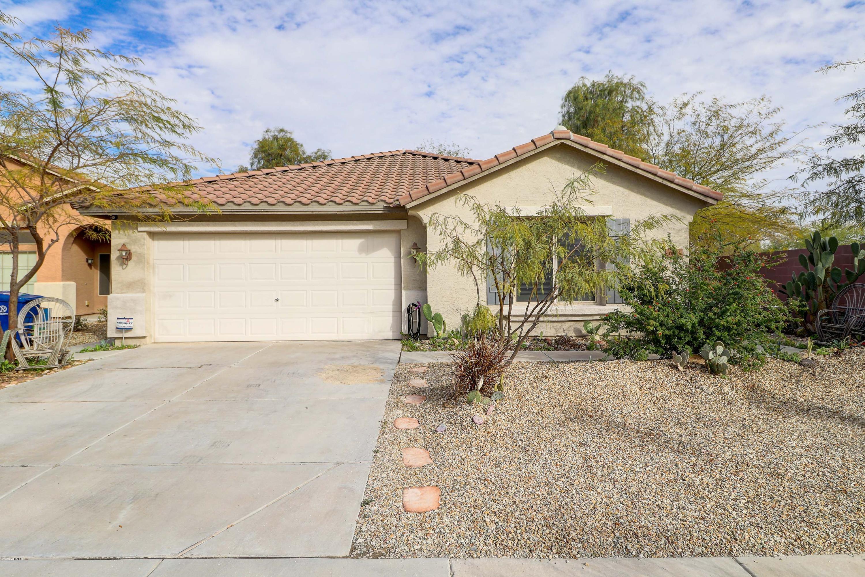 Photo of 633 S 114TH Avenue, Avondale, AZ 85323