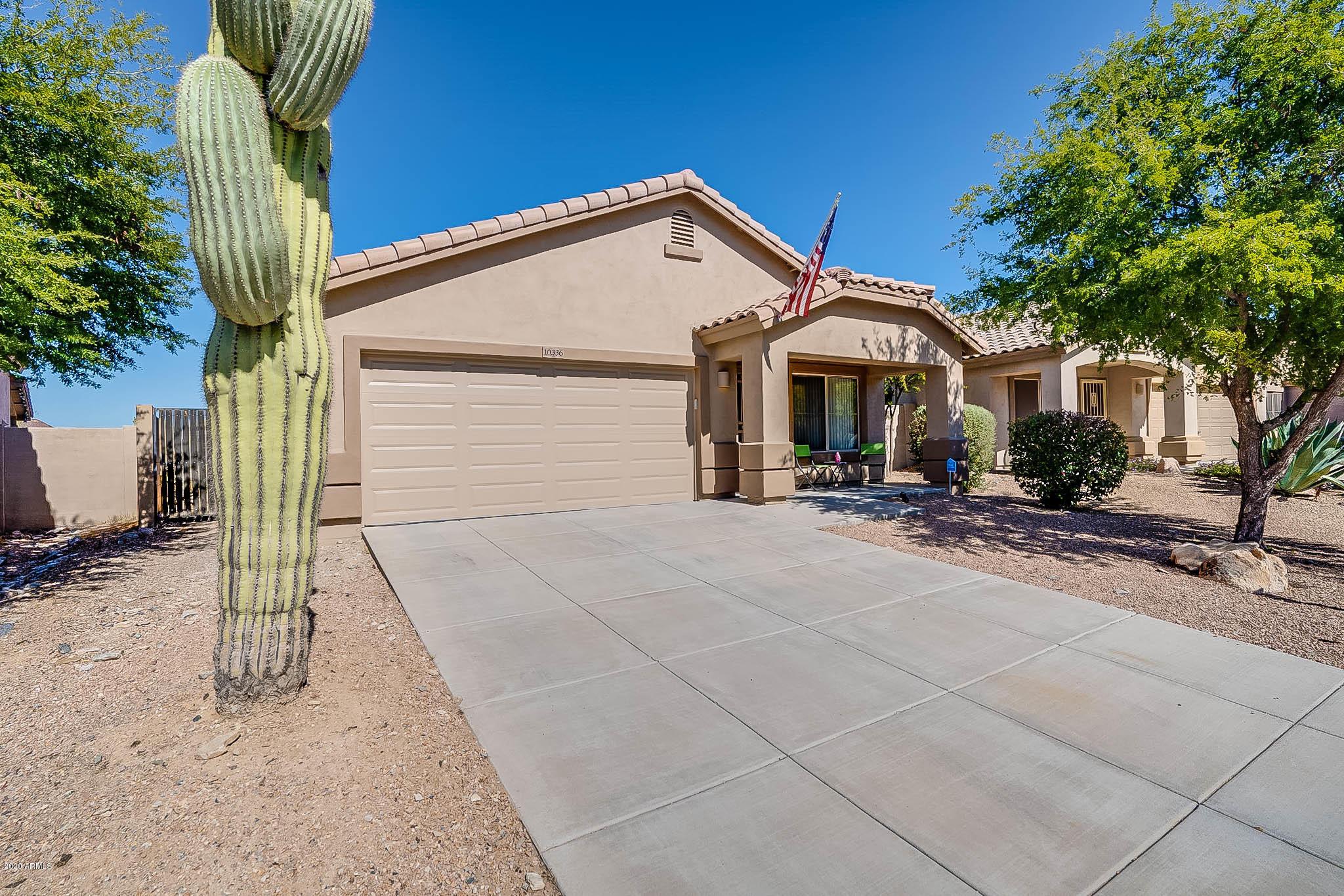 Photo of 10336 E RAINTREE Drive, Scottsdale, AZ 85255