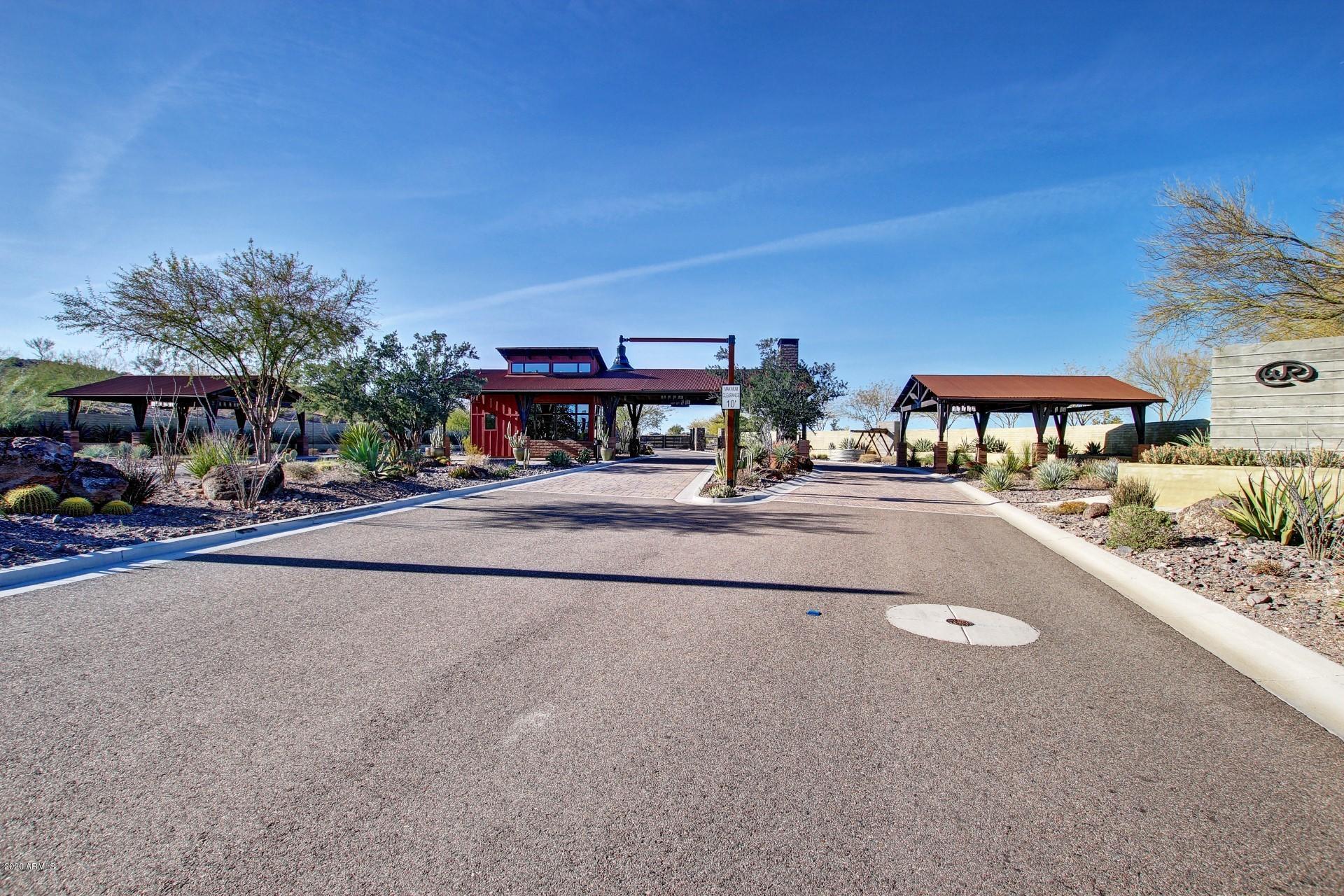 MLS 6040991 3182 RISING SUN Ridge, Wickenburg, AZ 85390 Wickenburg AZ Golf