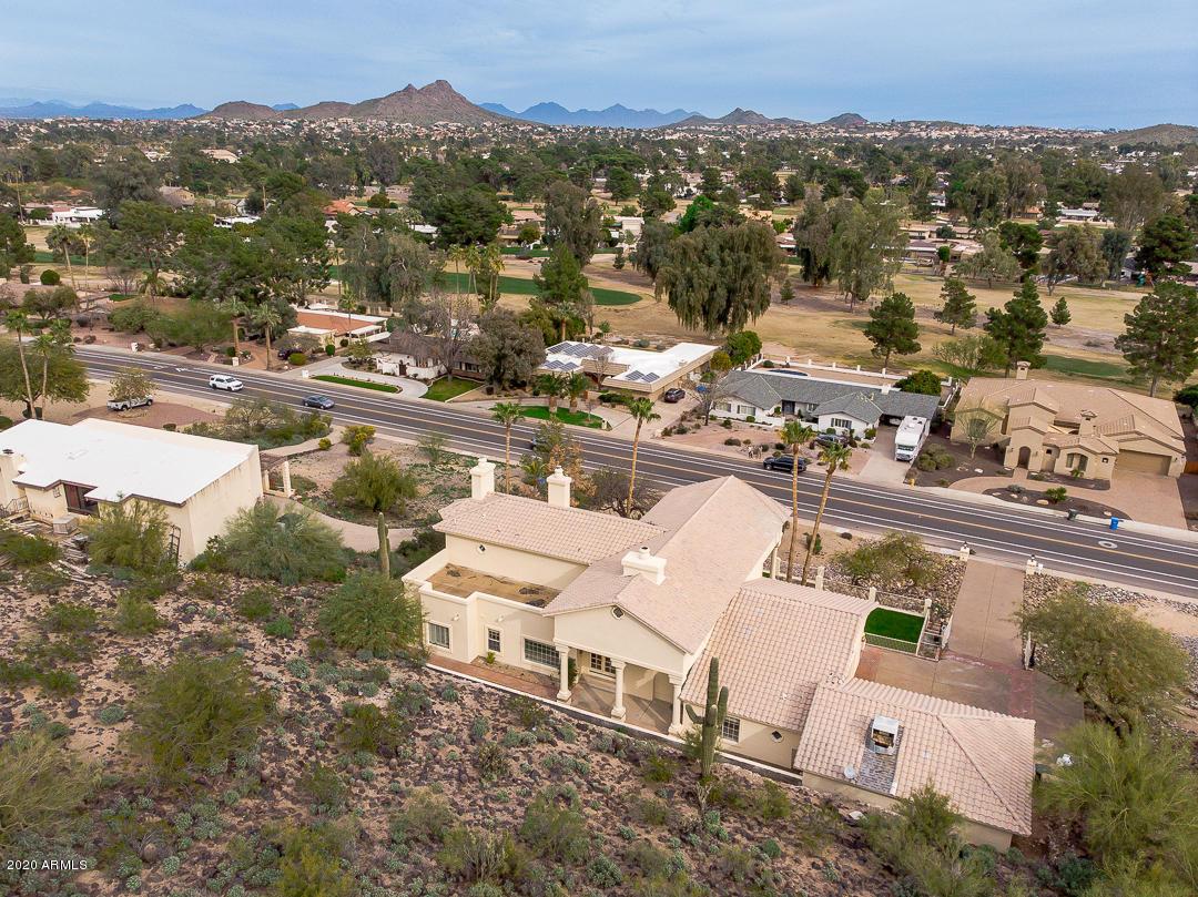 MLS 6047600 13840 N CORAL GABLES Drive, Phoenix, AZ 85023 Phoenix AZ Moon Valley