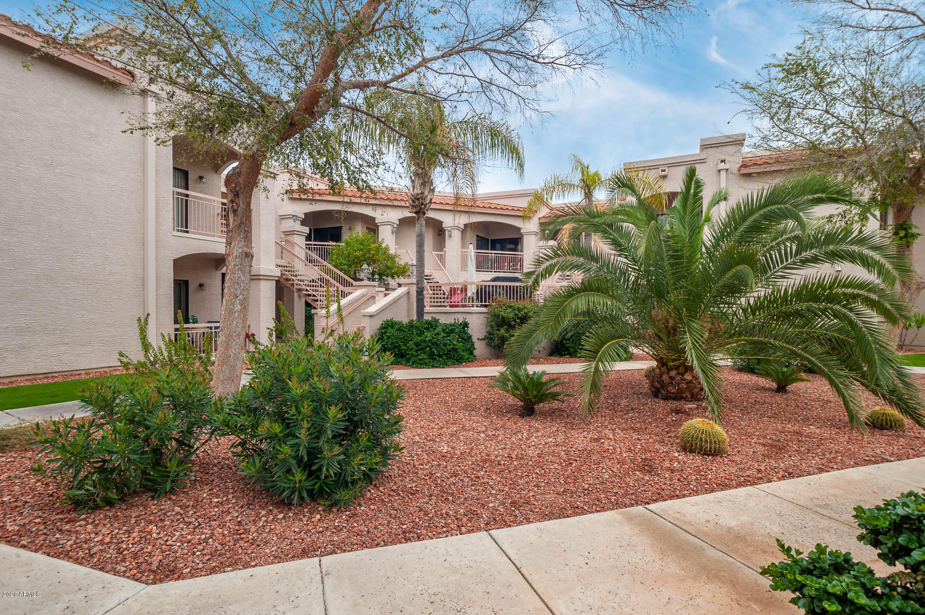 Photo of 9151 W GREENWAY ROAD   UNIT 288 --, Peoria, AZ 85381