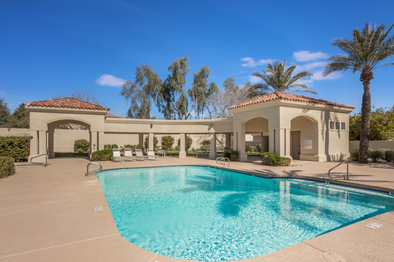 MLS 6041284 7416 E Beryl Avenue, Scottsdale, AZ 85258 Scottsdale AZ Private Pool