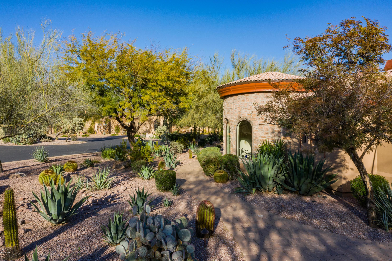 MLS 6038368 6941 E FLAT IRON Court, Gold Canyon, AZ 85118 Gold Canyon AZ Superstition Mountain