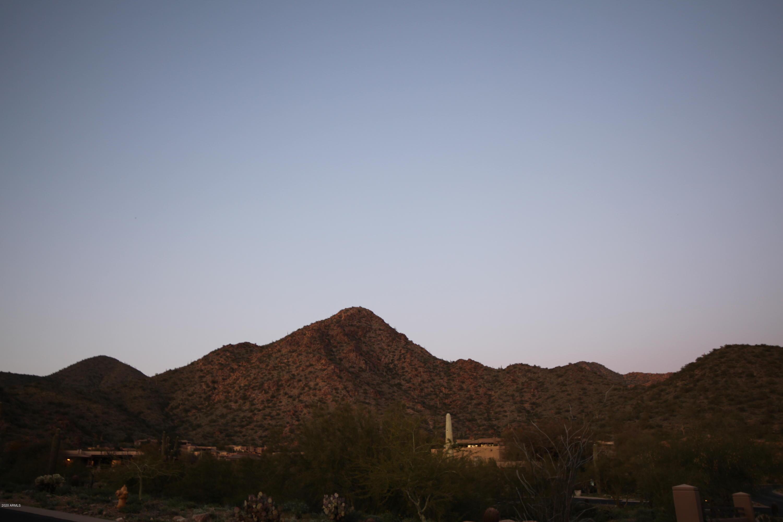 MLS 6041492 12875 E WETHERSFIELD Road, Scottsdale, AZ 85259 Scottsdale AZ Private Pool