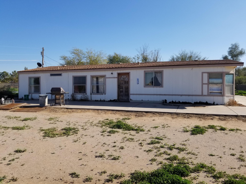 Photo of 36610 N BUSHWACKER PASS Street, San Tan Valley, AZ 85140