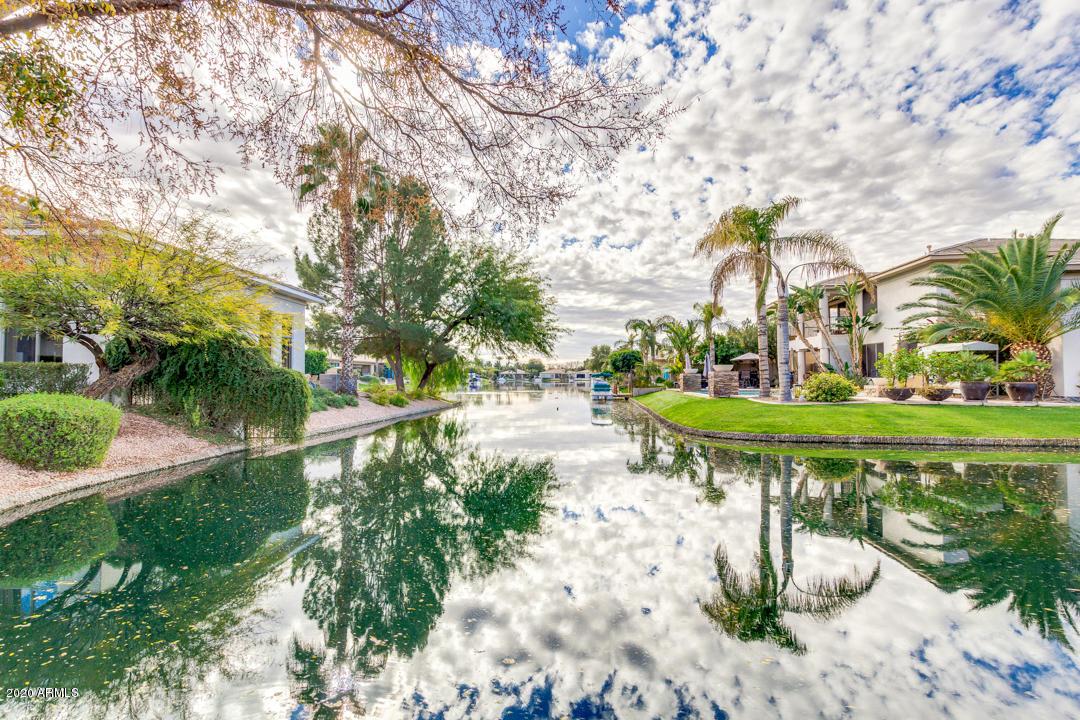 MLS 6043556 4922 S MEADOWS Place, Chandler, AZ 85248 Chandler AZ Ocotillo Lakes