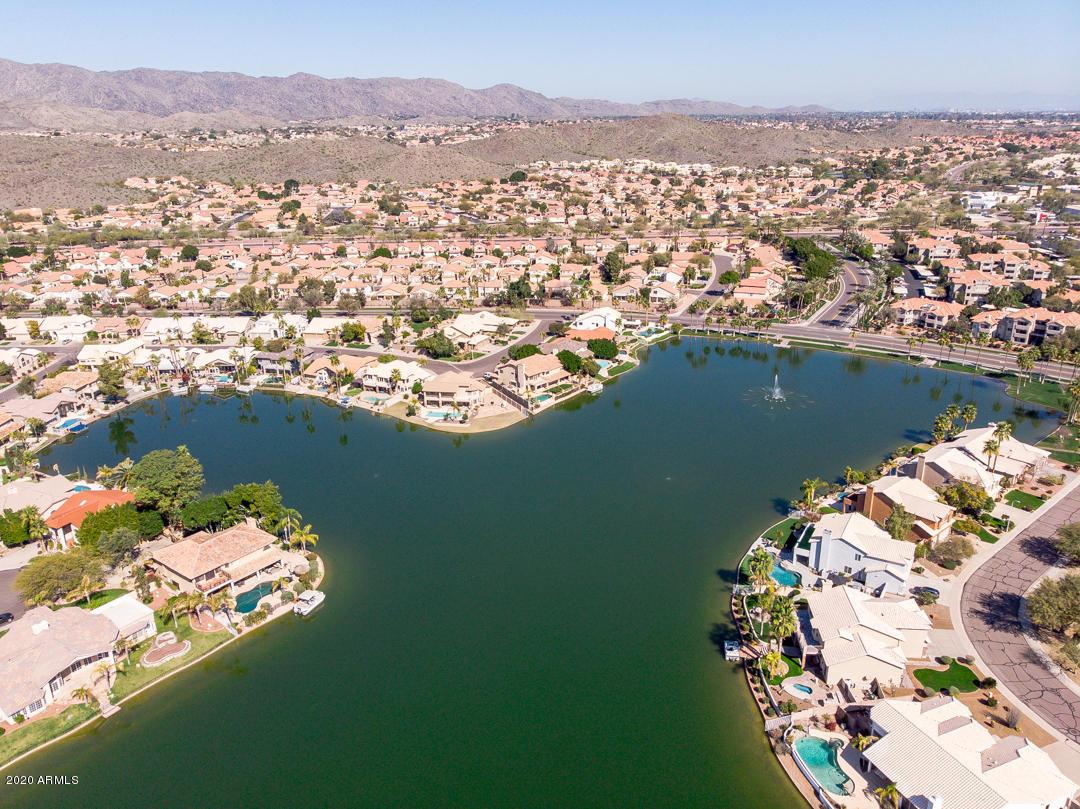 MLS 6045715 3622 E WOODLAND Drive, Phoenix, AZ 85048 Ahwatukee Community AZ Four Bedroom