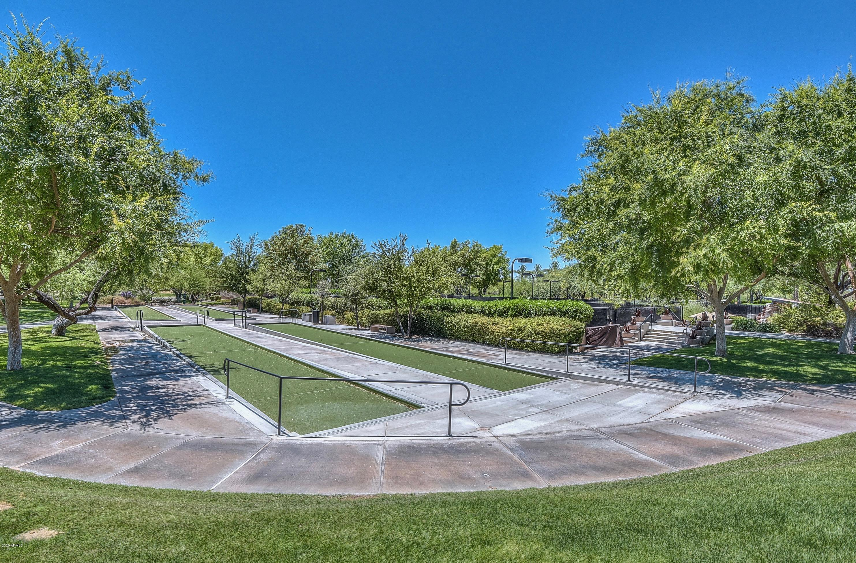 MLS 6042386 29870 N 132nd Drive, Peoria, AZ 85383 Peoria AZ Gated