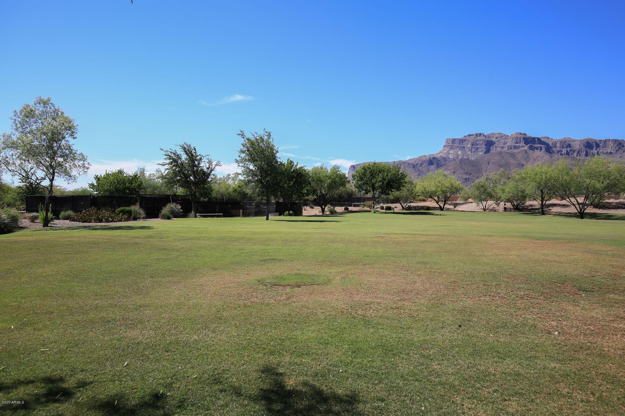 MLS 6045180 3216 S LOST GOLD Drive, Gold Canyon, AZ 85118 Gold Canyon AZ Superstition Mountain