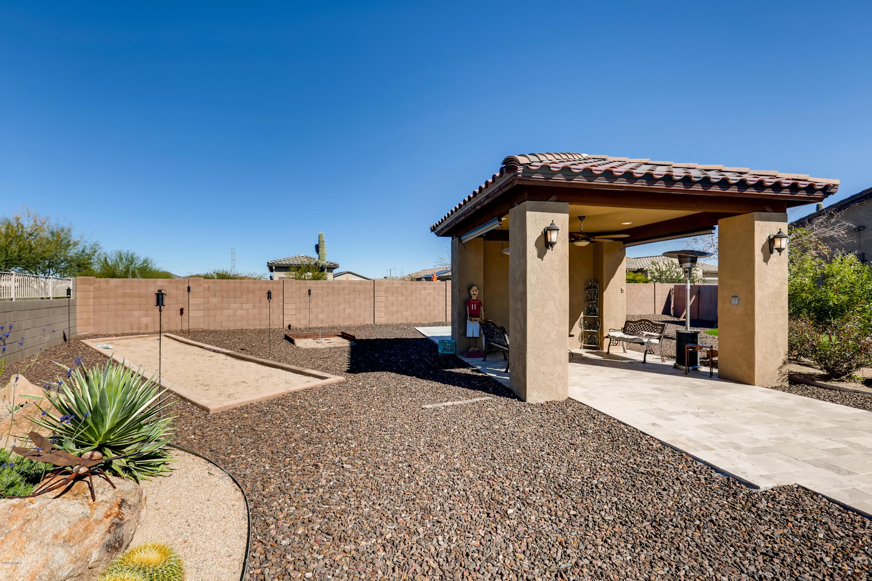 MLS 6043023 24282 N 78TH Avenue, Peoria, AZ 85383 Peoria AZ Private Pool