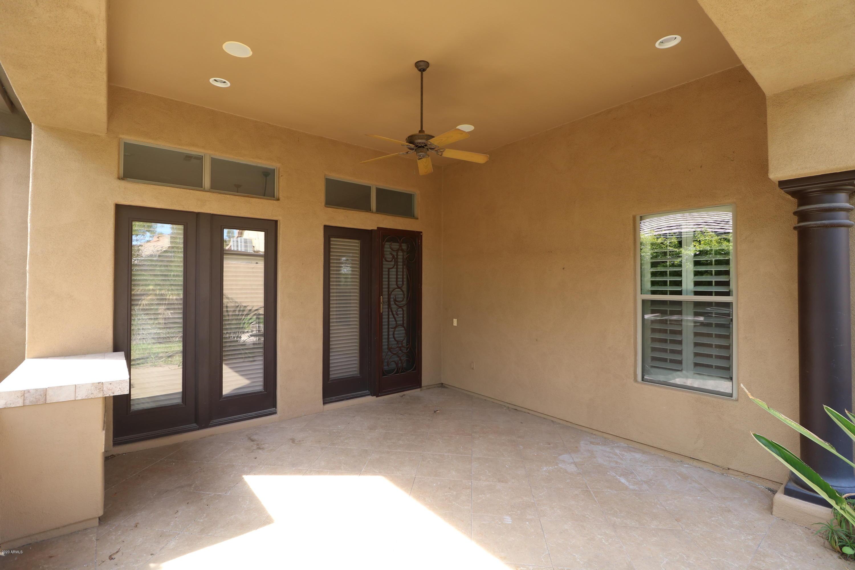MLS 6041550 5131 N 34TH Way, Phoenix, AZ 85018 Phoenix AZ REO Bank Owned Foreclosure
