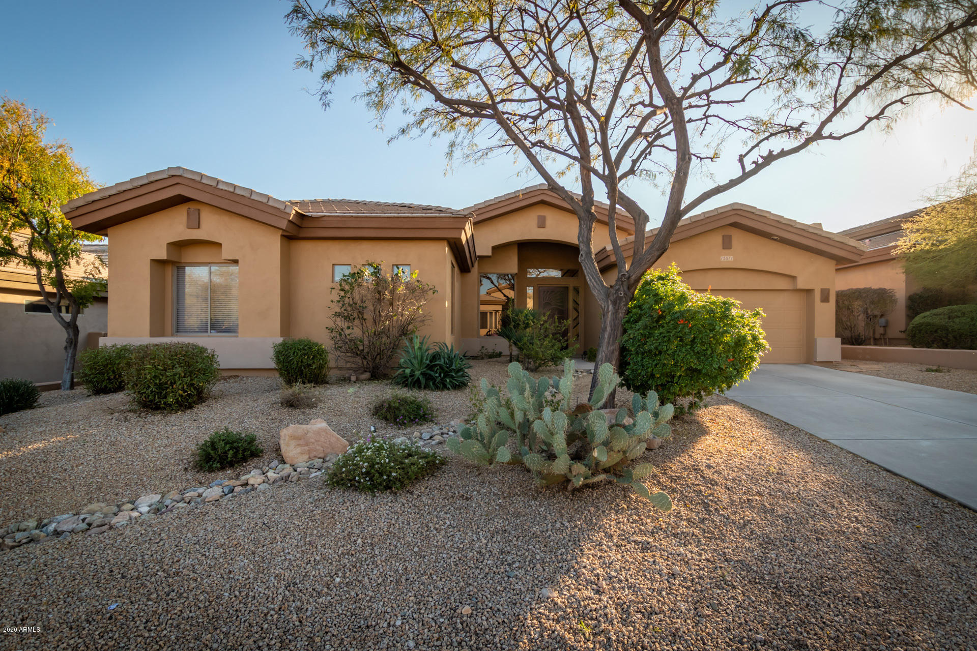 Photo of 15511 E CHAPARRAL Way, Fountain Hills, AZ 85268
