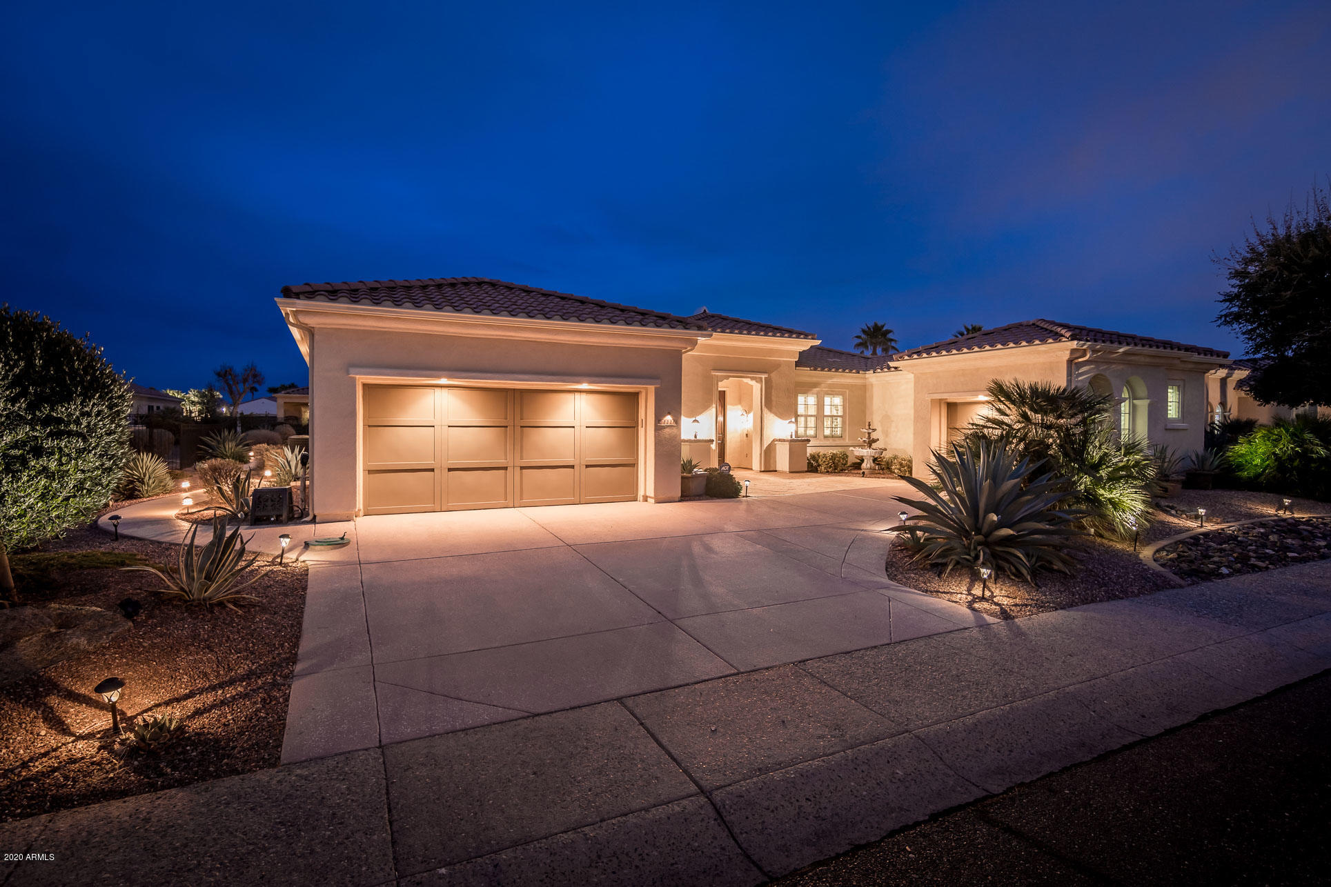 Photo of 13118 W MICHELTORENA Drive, Sun City West, AZ 85375