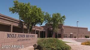 MLS 6043332 1655 W HONEYSUCKLE Lane, Chandler, AZ 85248 Homes w/ Health Clubs
