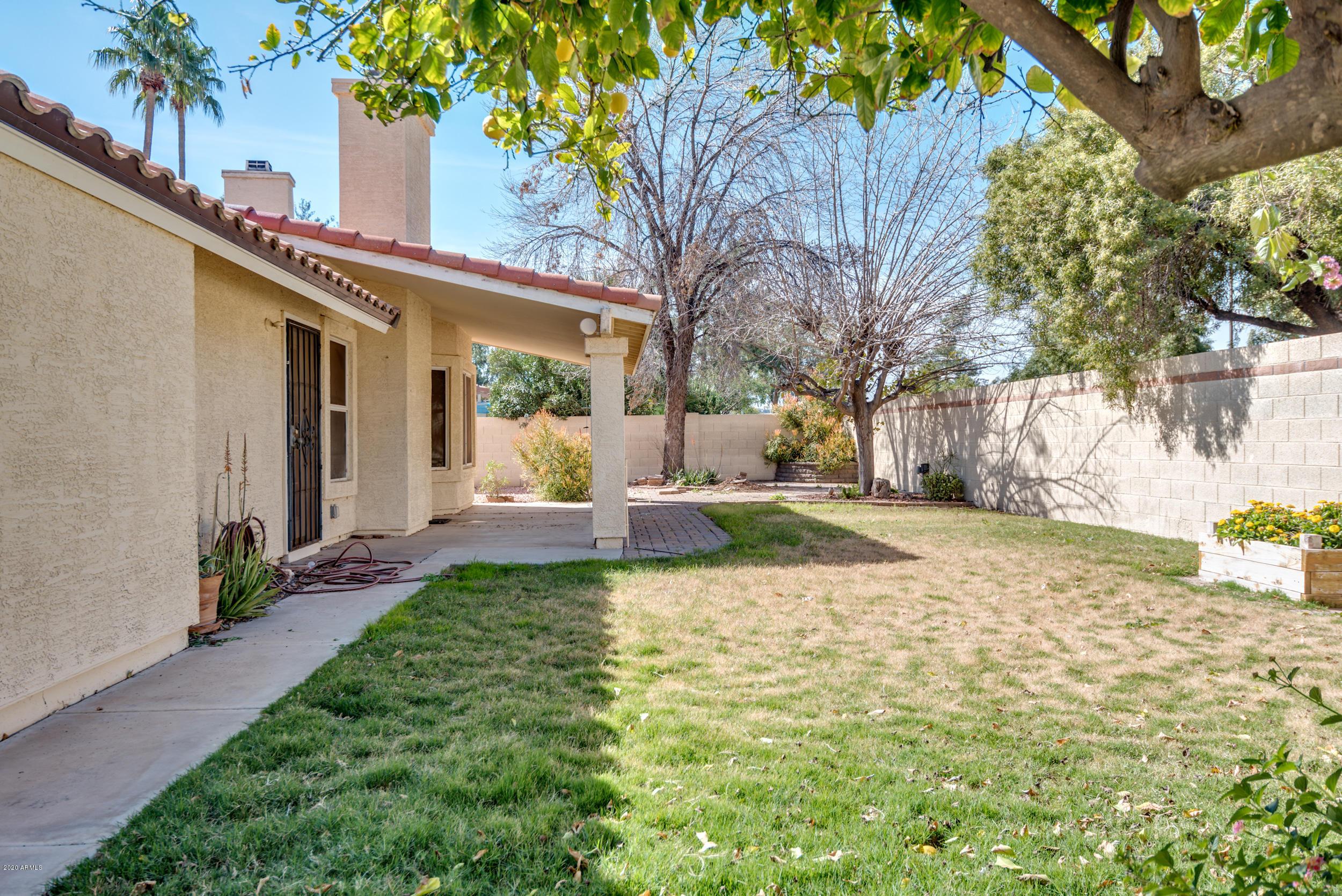MLS 6043173 3680 S ACACIA Drive, Chandler, AZ 85248 3 Bedroom Homes