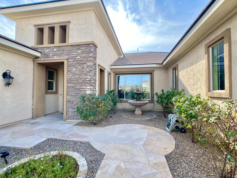 Photo of 601 W TONTO Drive, Chandler, AZ 85248