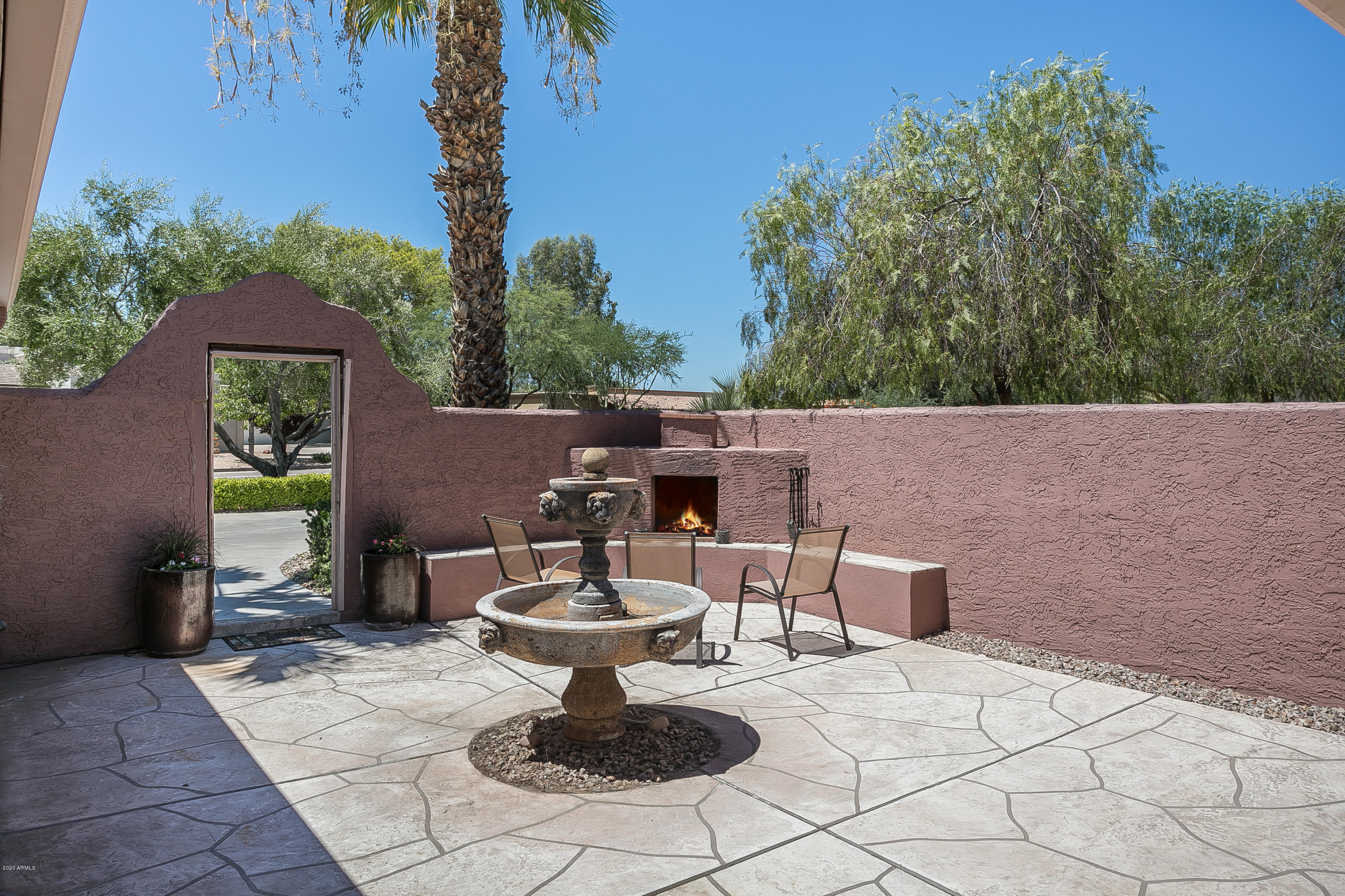 MLS 6044084 13017 N 60TH Street, Scottsdale, AZ 85254 Scottsdale AZ Private Pool