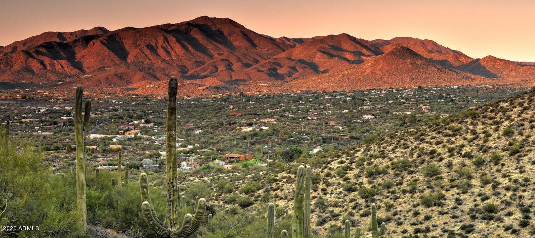 MLS 6082961 39343 N OLD STAGE Road, Cave Creek, AZ 85331 Cave Creek AZ Mountain View