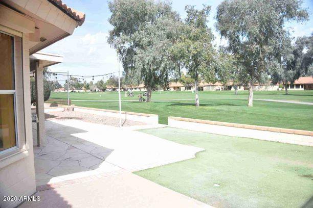 MLS 6030951 2507 S ACANTHUS --, Mesa, AZ 85209 Mesa AZ Sunland Village East
