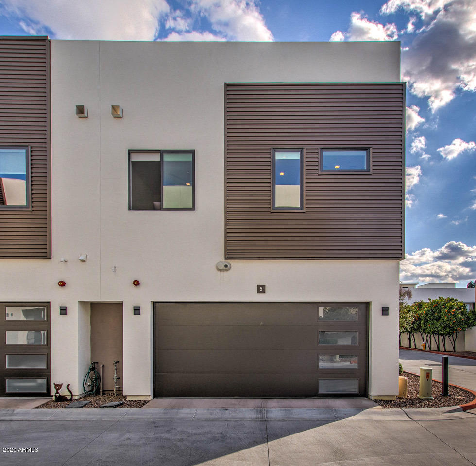 Photo of 1111 E Missouri Avenue #5, Phoenix, AZ 85014