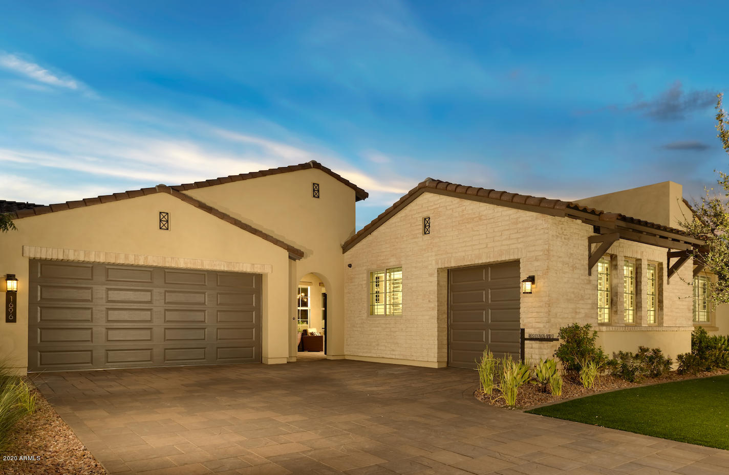Photo of 1696 E GILLCREST Road, Gilbert, AZ 85298