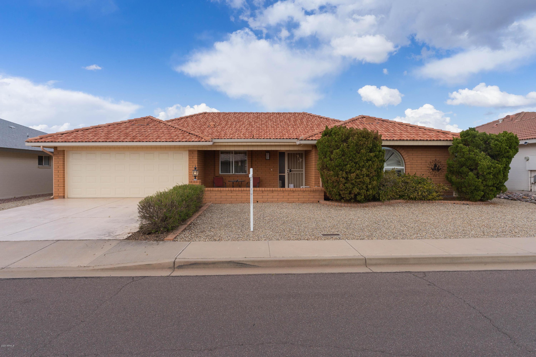 Photo of 8222 E Navarro Avenue, Mesa, AZ 85209