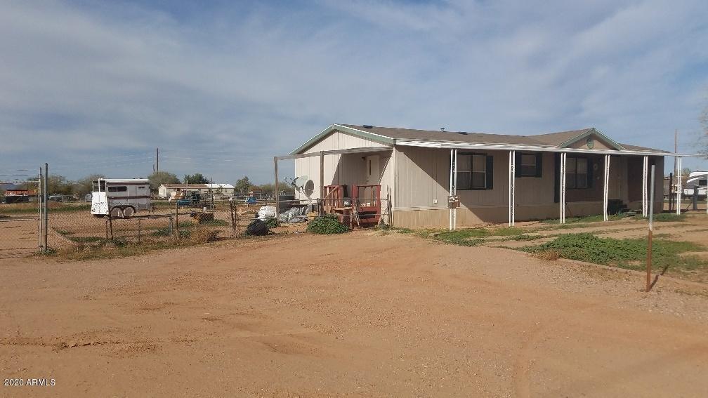 Photo of 32890 N KAREN Lane, San Tan Valley, AZ 85143