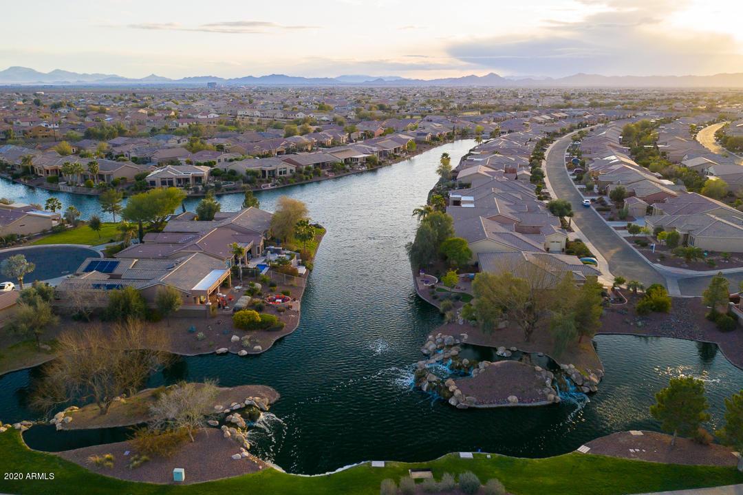 MLS 6046556 42533 W SANDPIPER Drive, Maricopa, AZ 85138 Maricopa AZ Pool